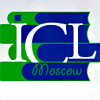 ICL Moscow